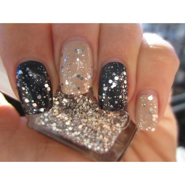 Essie Nail Polish On Sale Canada - Creative Touch