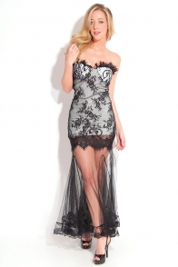 Name:  dresses-maxi-hk1-0308-8903black.jpg