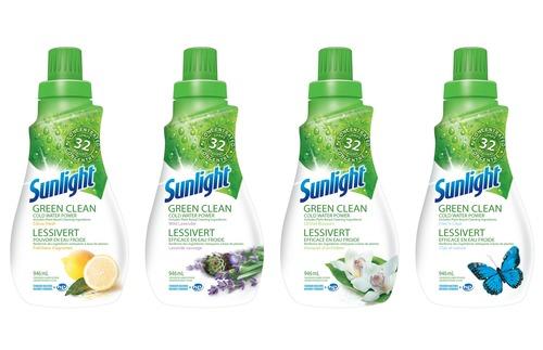 Name:  SunlightGreenCleanLineup-thumb-500x323-9233.jpg Views: 570 Size:  43.2 KB