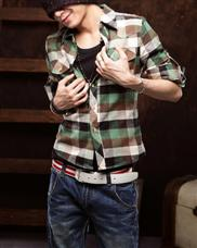 Name:  men-shirt-plaid-cotton-long-sleeve-820597-grid.jpg