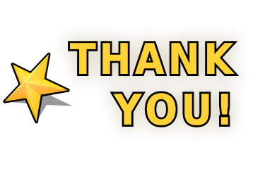 Name:  star-thank-you.png Views: 93 Size:  58.3 KB