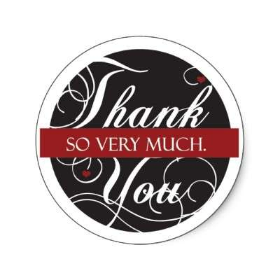 Name:  thank_you_so_very_much_sticker-p217900068824032077envb3_400.jpg Views: 127 Size:  15.5 KB