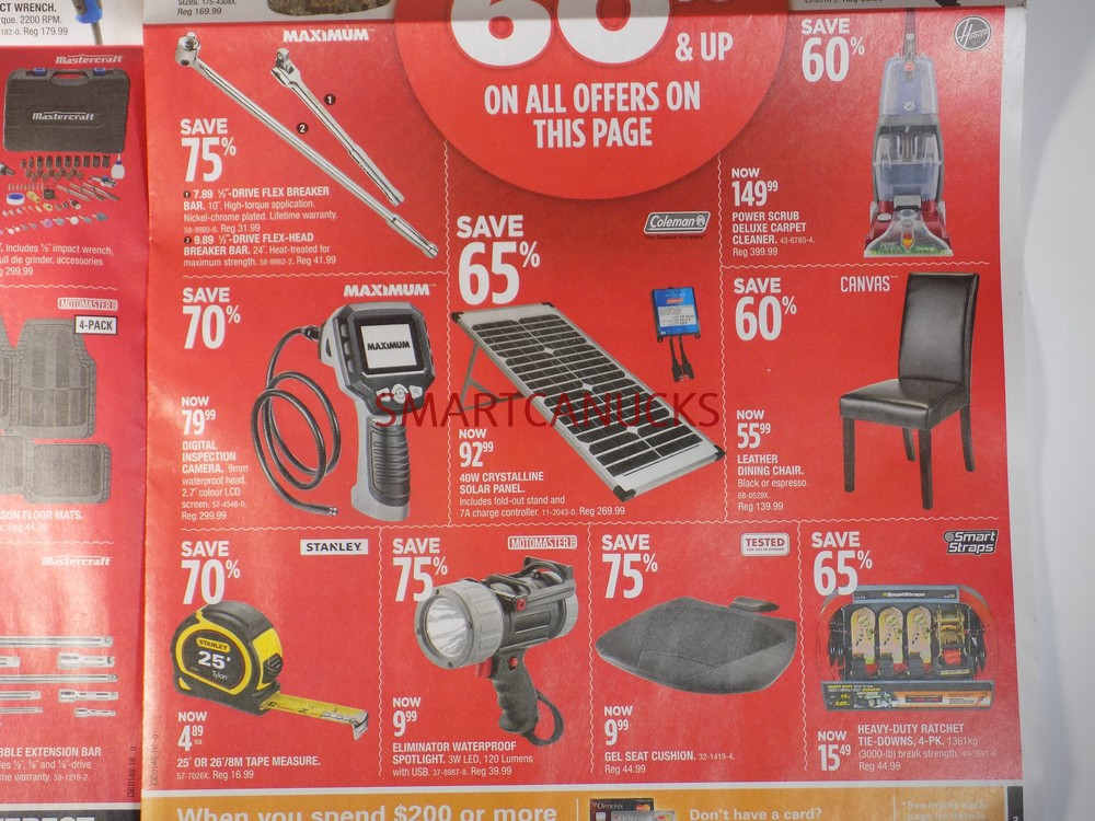 When Will the Best Buy Black Friday Ad Scan Be Released?