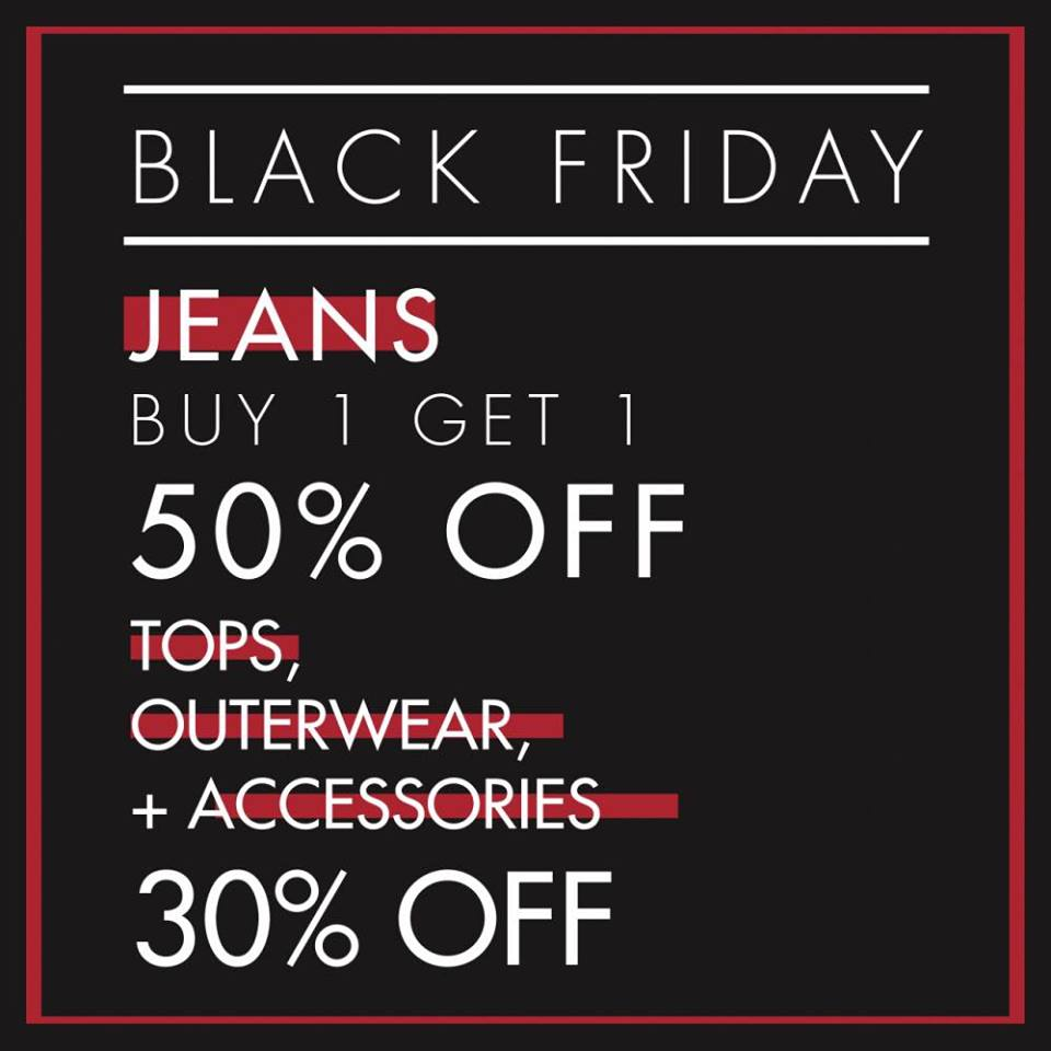 Get ready for Black Friday sales on all your favorite brand-name accessories, clothes and more at Kohl's with these helpful tips. Plan Know where your nearest Kohl's store is and the best way to get there.
