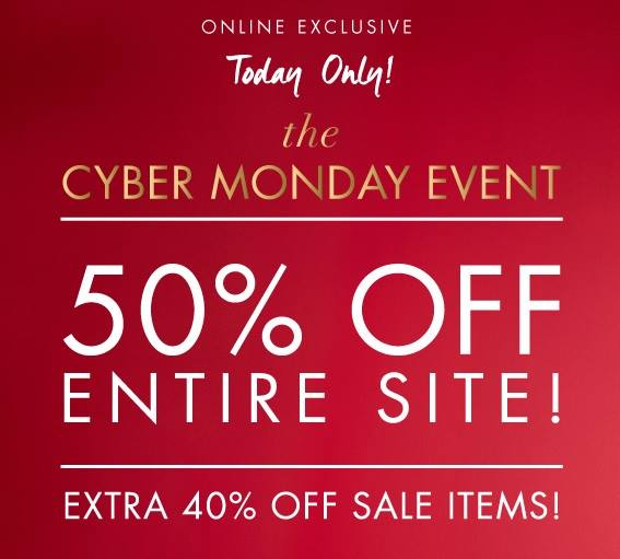 Nine West Black Friday - Cyber Monday with FREE Shipping & Exchanges, and a % price guarantee. Choose from a huge selection of Nine West Black Friday - Cyber Monday styles.