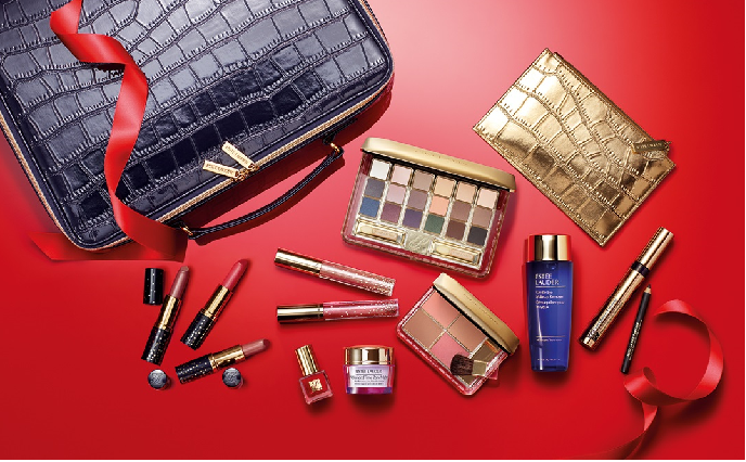 Thread: The bay southcentre 2013 estee lauder blockbuster launching