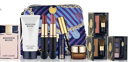 Name:  Estee-Lauder-GWP-@-Macys.jpg