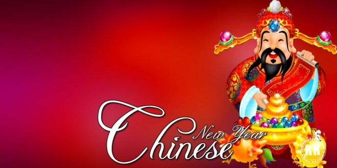 Name:  chinesenewyear.jpg
