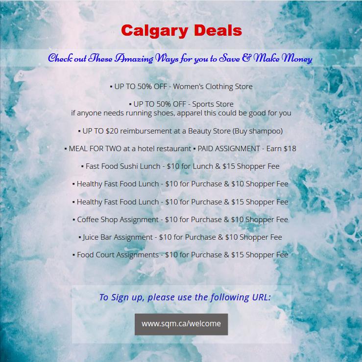 Name:  CalgaryAd.jpg Views: 202 Size:  616.4 KB