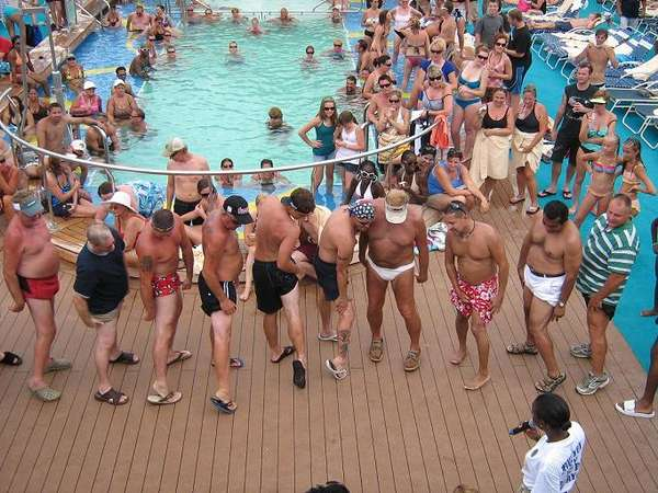 Name:  Cruise boys.jpg Views: 167 Size:  65.9 KB