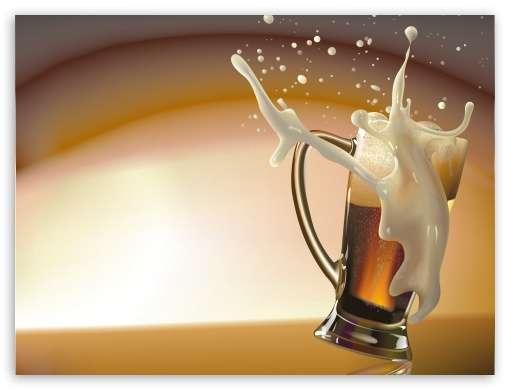 Name:  draft_beer-t2.jpg Views: 229 Size:  15.2 KB