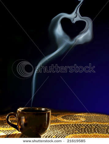 Name:  stock-photo-hot-coffee-with-heart-shaped-steam-on-dark-background-21619585.jpg Views: 142 Size:  19.9 KB