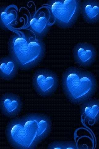 Name:  blue-hearts.jpg Views: 105 Size:  16.0 KB