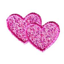 Name:  2 pink hearts.jpg