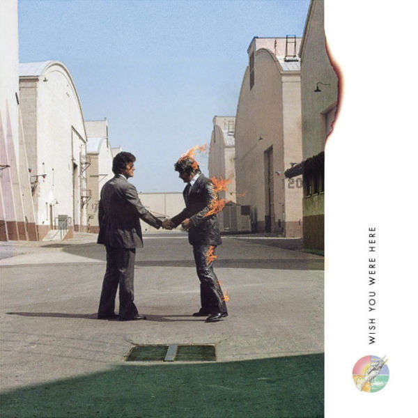 Name:  Pink_Floyd_-_Wish_You_Were_Here.jpg