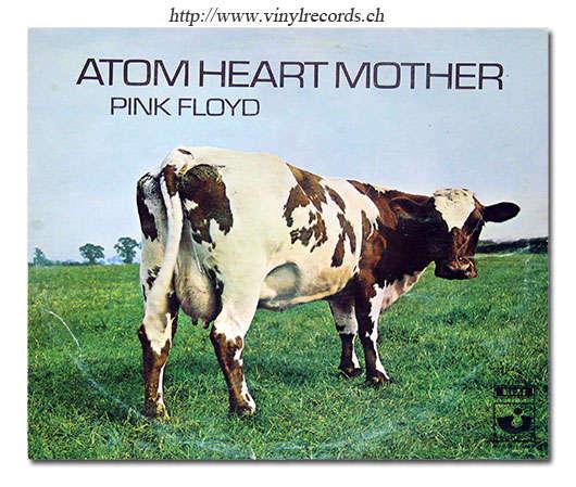 Name:  atom-heart-mother-02.jpg Views: 202 Size:  51.5 KB