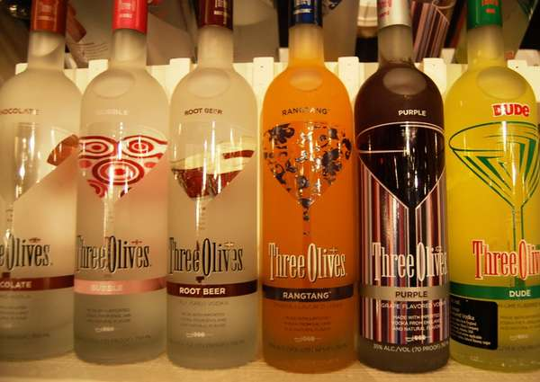 Name:  flavoured-vodka-yum.jpg Views: 102 Size:  72.3 KB