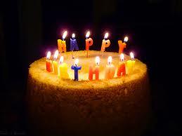 Name:  bd cake.jpg Views: 139 Size:  5.1 KB