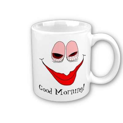 Name:  Good morning - perhaps.jpg Views: 233 Size:  9.3 KB