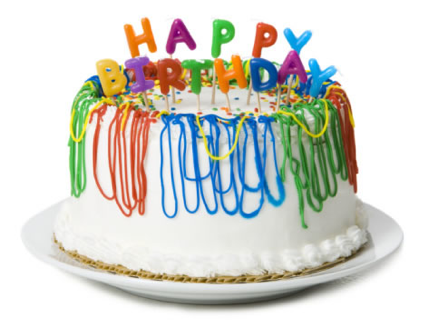 Name:  happy_birthday_cake-1739.png Views: 274 Size:  135.8 KB