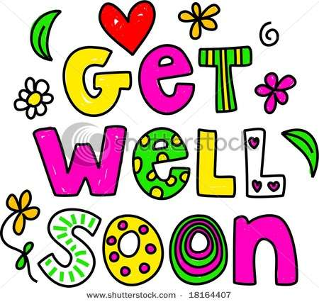 Name:  stock-photo-get-well-soon-18164407.jpg