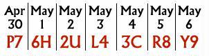 Name:  FAN_590_Secret_Seats_Apr30-May6_2012.jpg Views: 218 Size:  9.9 KB