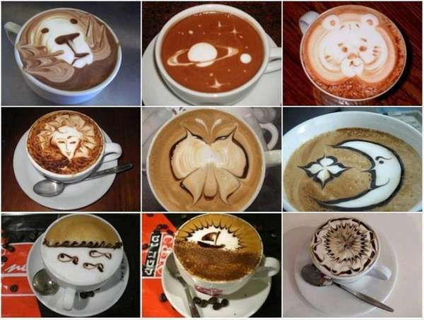 Name:  Creative Coffees.jpg