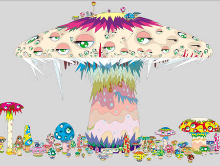 Name:  champignon.jpg