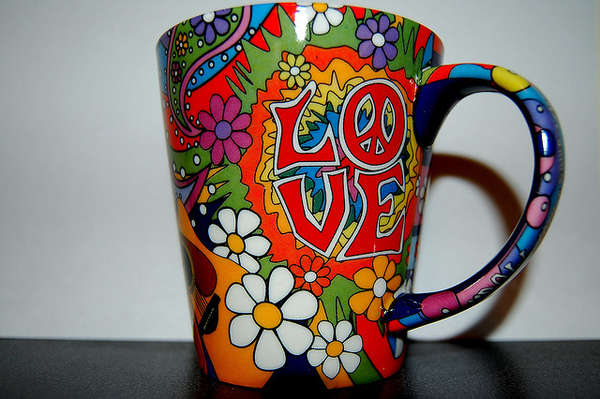Name:  Groovy Mug for Auntie V.jpg Views: 667 Size:  56.0 KB