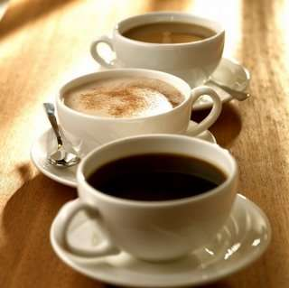 Name:  coffee-cups-customer-service-oakville-mississauga-real-estate-homes-condos.jpg Views: 199 Size:  10.9 KB