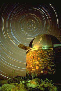 Name:  observatory_dodwell.jpg