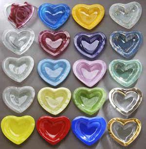 Name:  hearts-300.jpg Views: 161 Size:  55.1 KB