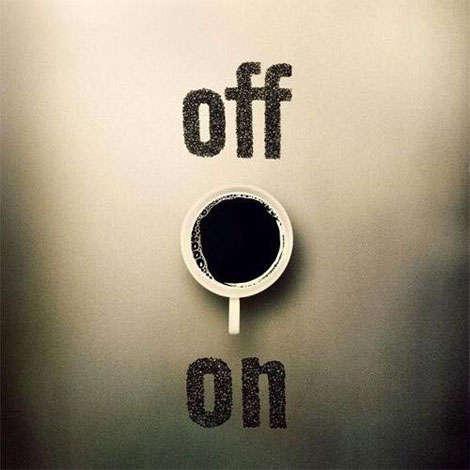 Name:  coffee-switch-martin-stranka.jpg Views: 115 Size:  20.4 KB