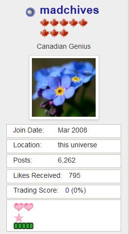 Name:  mc.png Views: 299 Size:  56.7 KB