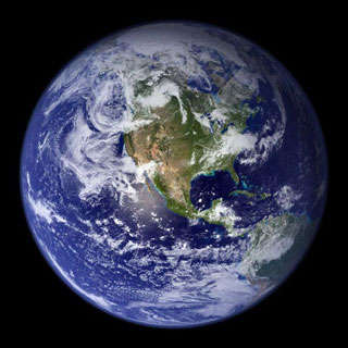 Name:  earth_from_space1.jpg Views: 139 Size:  20.0 KB