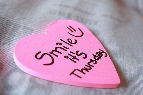Name:  Thursday Smiles.jpg Views: 179 Size:  16.2 KB