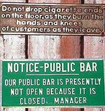 Name:  funny-bar-signs.jpg Views: 211 Size:  34.1 KB