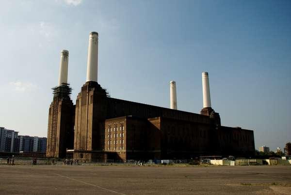 Name:  Battersea_Power_Station_in_London[1].jpg Views: 139 Size:  16.4 KB