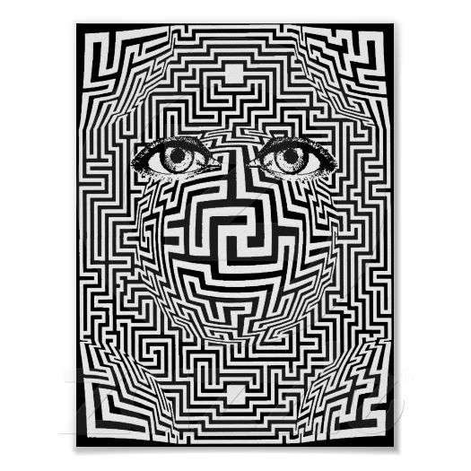 Name:  distorted_vision_poster-r8058be4c86854cf7988e38d1c576b91d_aaeo_525[1].jpg Views: 323 Size:  50.1 KB
