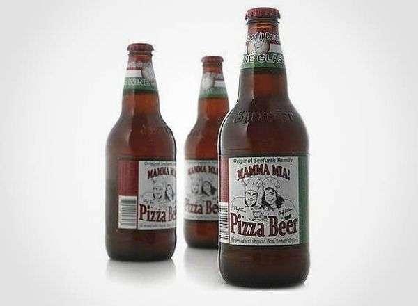 Name:  Pizza beer.jpg Views: 418 Size:  19.6 KB