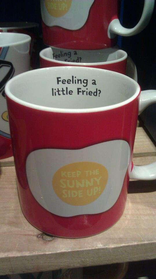 Name:  fried mug.jpg Views: 183 Size:  42.9 KB