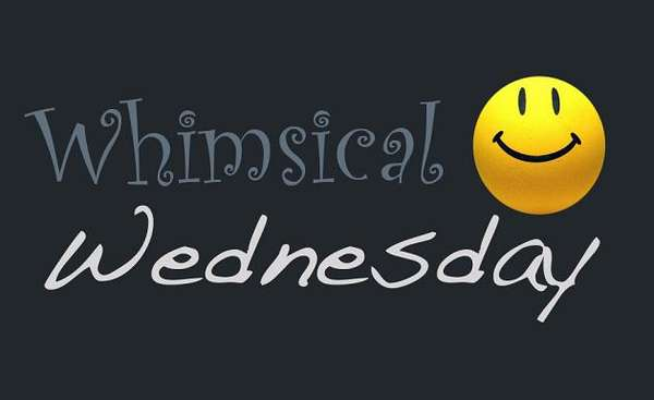 Name:  Whimsical-Wednesday.jpg
