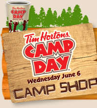 Name:  camp-day-2012-banner-left.jpg