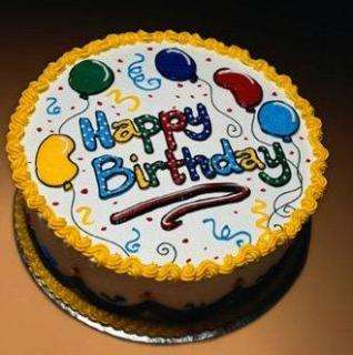 Name:  birthday-cake-3.jpg