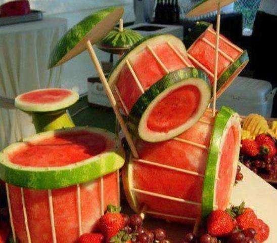 Name:  Watermelon-Drum-Kit.jpg Views: 222 Size:  38.6 KB
