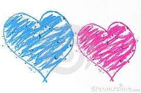 Name:  pink & blue.jpg Views: 1237 Size:  9.9 KB