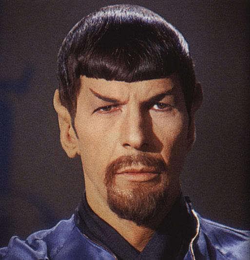 Name:  SpockBeard.jpg Views: 1188 Size:  34.0 KB