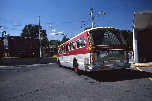 Name:  Eglinton Station buses.jpg