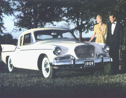 Name:  1959Silver_Hawk.jpg