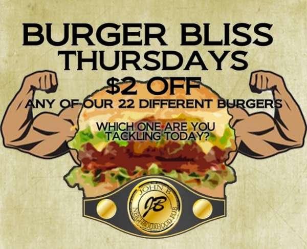 Name:  burger_bliss_website.jpg Views: 269 Size:  42.7 KB